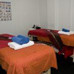 to-massage-senge
